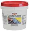 Concrete Patch Kit -- 6KP53