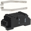 Relay Sockets -- HJ4-SFD-ND