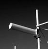 Antenna Unit -- MYP24015PTNF