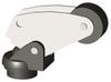 Machine Guarding Accessories -- 7686493 -Image