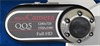 Inspection Camera for Conveyor Monitoring System -- QQ5