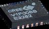 6-W, DC – 18-GHz, 40-V, GaN HEMT -- CGHV1F006S -- View Larger Image