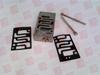 SMC SP0100 ( INTERFACE FLOW CONTROL-CL1,4/5PORT ) -Image