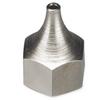 3M 9922 Hot Melt Applicator Fluted Tip 0.063 in -- 9922 -- View Larger Image