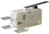Snap Action, Limit Switches -- 480-V19S05-V3Z025A02-ND -Image
