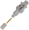 Coaxial Connectors (RF) -- A24667-ND