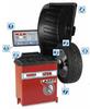 Coats 1250 Wheel Balancer -- COA1250