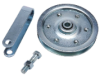 PULLEY -- 62824