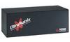 Rose Electronics UltraMatrix X-Series UM16-1X16U/E2 16-.. -- UM16-1X16U/E2