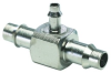 Minimatic® Slip-On Fitting -- T44-2 -Image