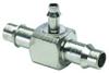 Minimatic® Slip-On Fitting -- T44-2-Image