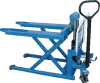 Maxx-Mobile Skid Lifter -- MJHLS-W22