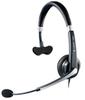 Logitech BH410 USB Mono Headset -- 981-000416