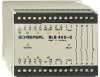 Safety Monitoring Modules -- SLB 400-C10-1R