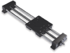Double Shaft End Supported Slide System -- 212-24-LXX
