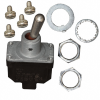 Toggle Switches -- 480-2173-ND - Image