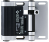 Hinged Safety Switch -- TESF Series