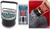 Light Duty Magnetic Bulk Parts Lifter -- 07540