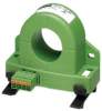 Monitor - Current/Voltage Transducer -- 277-14603-ND