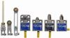Limit Switch Accessories -- 3609054.0