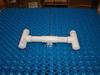 ABC-N® Anoxic Biofilter Clarifier 3.0