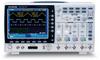 Digital Multimeter,4-Channel RS-232 -- GDS-2074A