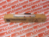 HEIDENHAIN CORP 329987-03 ( LINEAR TRANSDUCER ML-170MM LS-476C ) -Image