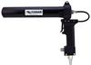 Fisnar FPG-120 Pistol Grip Pneumatic Dispense Kit 12 oz -- FPG-120 -- View Larger Image