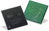 Digital-to-Analog Converters -- EV12DS130xZP