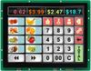 "10.4"" Smart TFT LCD Module RS232 800x640 -- HMT104ATA-C -- View Larger Image"