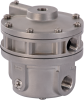 Stainless Steel High Flow Capacity Volume Booster -- Type 6200 - Image