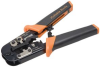 All-in-One UTP Snagless Crimper -- 84R4605