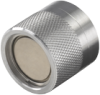 External Threads, Compression Fittings, 3/8
