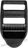 Double Bar Buckles -- PL-DB/034 - Image