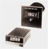 Power Factor & Phase Angle Meters