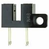 Optical Sensors - Photointerrupters - Slot Type - Transistor Output -- Z11589-ND -Image