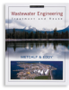 Wastewater Engineering: Treatment and Reuse -- 20536
