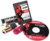 64GB SSDNow V-Series SATA2 2.5