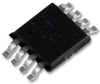 TEXAS INSTRUMENTS - SN74CB3Q3306ADCUR - IC, 2BIT FET BUS SWITCH, VSSOP-8 -- 277076