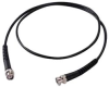 AGILENT TECHNOLOGIES - U8903A-101 - Cable Assembly -- 761372 - Image