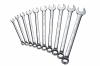 10 Piece Combination Wrench Set (SAE) -- DWMT72167