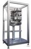 High Pressure TGA-DSC -- STA HP TGA-DSC