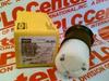 RECEPTACLE 30AMP 250VAC L6-30R TWIST-LOCK -- HBL2623