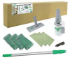 Window Cleaning Kit -- 22F569