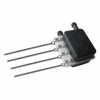 Pressure Sensors, Transducers -- SSCSRRN060PGAA5-ND -- View Larger Image