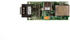OEM Protocol Gateway, ProtoCessor FFP - Image