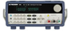60V/10A Multi-Range Programmable DC Power Supply -- BK Precision 9201