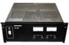 40V/40A Power Supply -- Sorensen DCR40-40B2