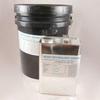 Resin Technology OXY-CAST MM6651-65FR Casting System Epoxy Blue 55 lb Kit -- 90-002872