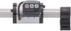 DryLin® Q Measuring System - Image